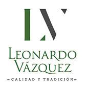 Leonardo Vazquez
